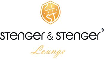 STENGER & STENGER GMBH